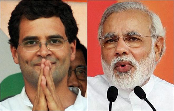 modi-rahul-inmarathi