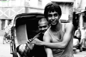 movie-inmarathi