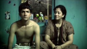 movie-inmarathi02