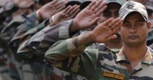 muslim-soldier-inmarathi