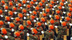 no muslim rejiment india-inmarathi02