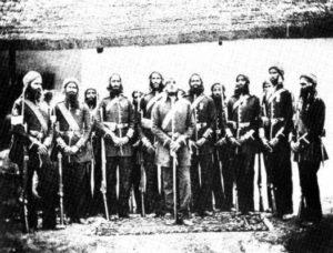 no muslim rejiment india-inmarathi04