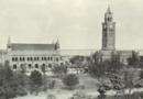 १९ व्या शतकातील मुंबईकरांचं घड्याळ कधीच अचूक वेळ दाखवत नसे