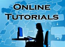 online tutorials-inmarathi