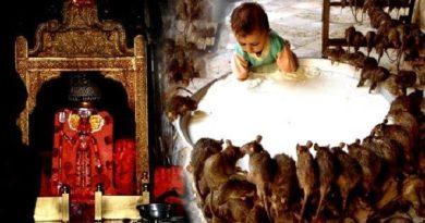 prasad-featured-inmarathi