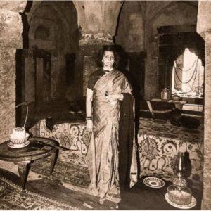 prince-avadh-inmarathi06