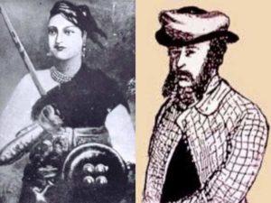 rani lakshmibai-inmarathi