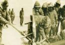 अवघ्या १२४ भारतीय जवानांनी हजारो चिनी सैनिकांना धूळ चारल्याची – रेझांगलाची अज्ञात समरगाथा