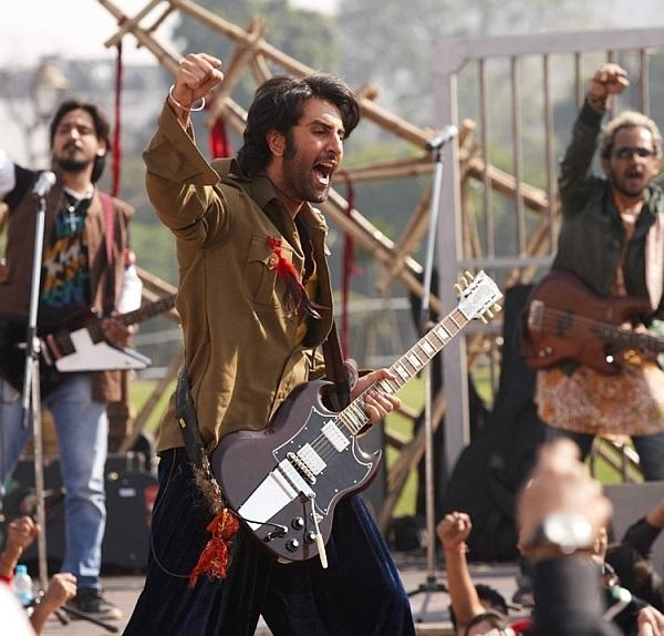 rockstar ranbir kapoor 03 inmarathi