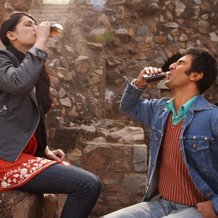 rockstar ranbir kapoor 04 inmarathi