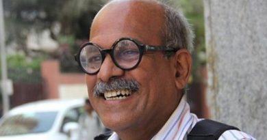 sandeep desai InMarathi