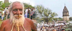 shobhan-sarkar-inmarathi