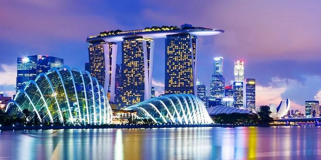 singapore_landscape-inmarathi