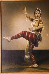 sitara devi-inmarathi02
