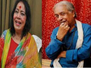 sitara devi-inmarathi03