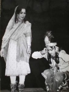 sitara devi-inmarathi04