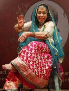 sitara devi-inmarathi06