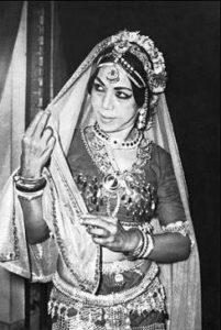 sitara devi-inmarathi07