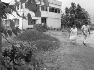 subhashini mistri-inmarathi01