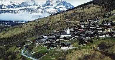 switzerland-inmarathi03
