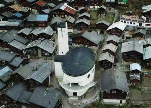 switzerland-inmarathi06