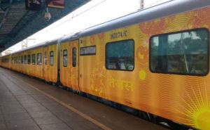 tejas-express-Inmarathi