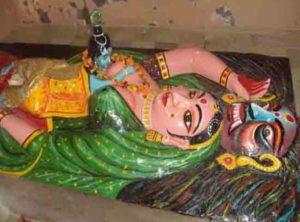 temple-inmarathi02