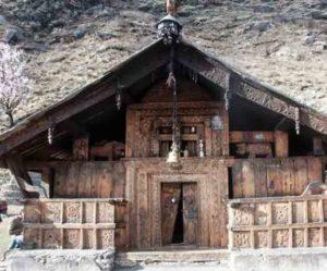 temple-inmarathi04