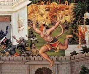 temple-inmarathi06