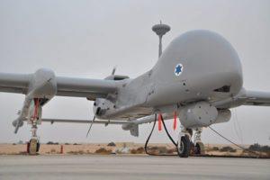 tesla-drone-inmarathi