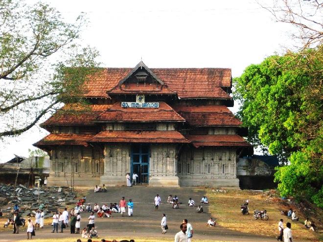 thrissur-inmarathi