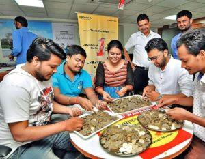 yash-bhaiduj-inmarathi02