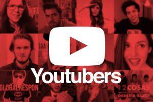 youtubers-inmarathi