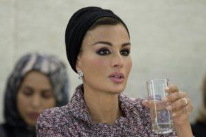 Beautiful and Richest Muslim Womens.Inmarathi6