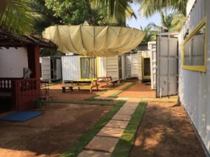 Best backpacker hostels.Inmarathi1