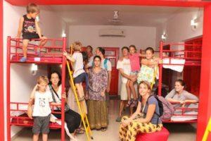 Best backpacker hostels.Inmarathi3