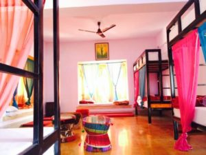 Best backpacker hostels.Inmarathi6