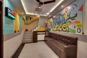 Best backpacker hostels.Inmarathi7