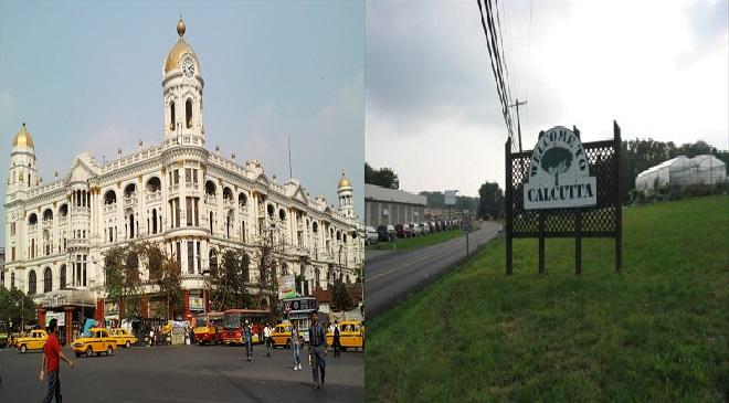 Calcutta-inmarathi