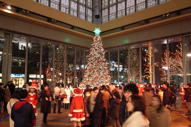 Christmas_InMarathi