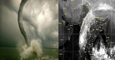 Cyclone Ockhi.Inmarathi00