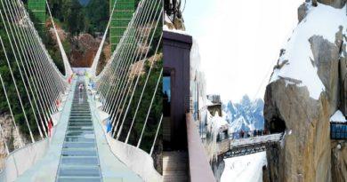 Dangerous-bridges-in-the-world-Inmarathi