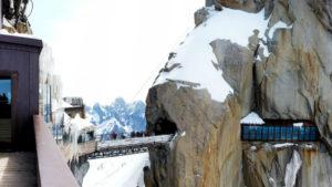 Dangerous bridges in the world.Inmarathi3