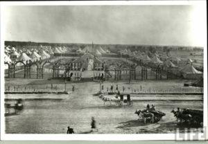 Delhi darbar of 1903.Inmarathi4