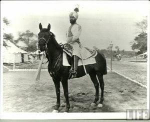 Delhi darbar of 1903.Inmarathi7