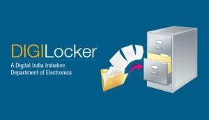 DigiLocker App.Inmarathi1
