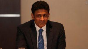 Engineer degree hold cricketers.Inmarathi