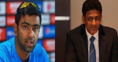 Engineer degree hold cricketers.Inmarathi00
