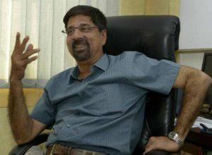 Engineer degree hold cricketers.Inmarathi2