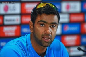 Engineer degree hold cricketers.Inmarathi4